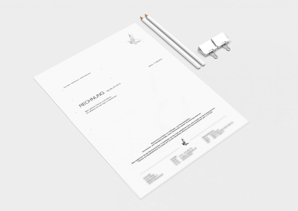 Design_Badelt1