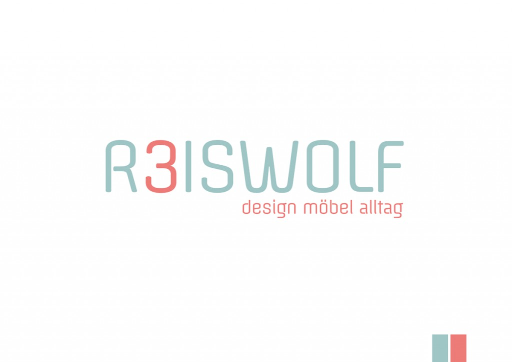 Design_Reiswolf1