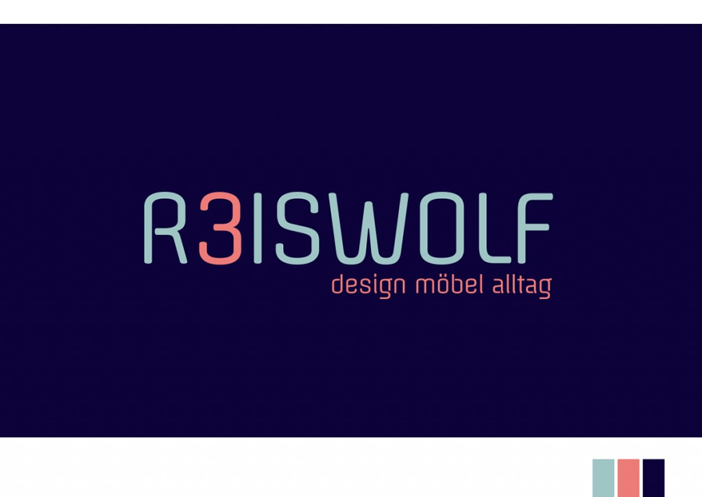 Design_Reiswolf2