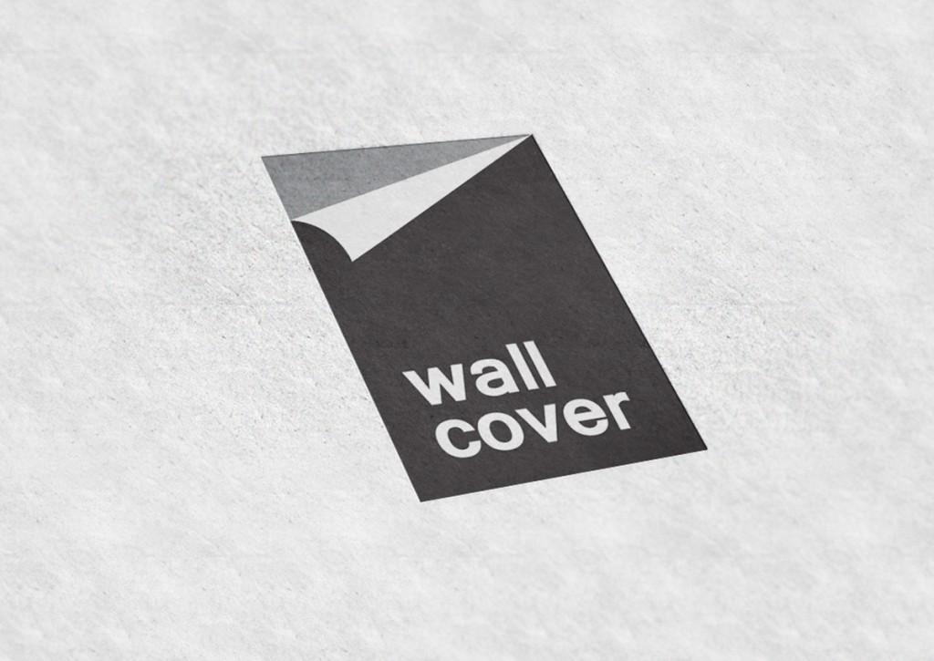Design_wallcover3