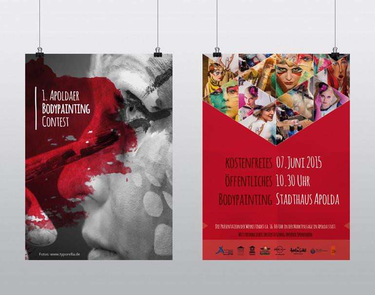 bp_contest_flyer