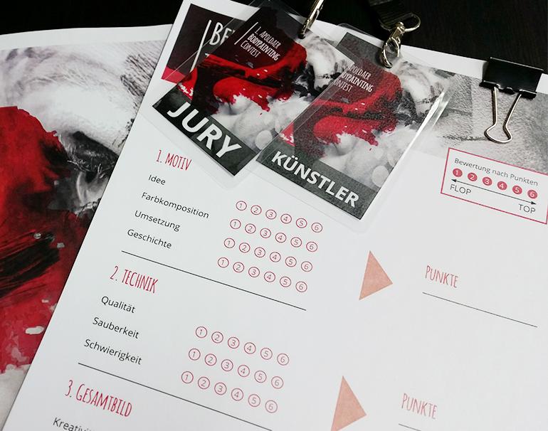 bp_contest_jury